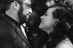 Dwayne & Ashlee - www.avodah.co.nz Graphic Design Services, Service Design, Wedding Photography, Couple Photos, Couples, Couple Shots, Couple Photography, Couple, Wedding Photos