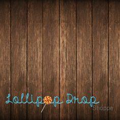 Coffee Stain  #lollipopdropshoppe #backdrops #floordrops