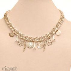 silver fetters-n Chain Bracelets, Necklaces, Diamond, Silver, Jewelry, Jewlery, Jewerly, Schmuck, Diamonds
