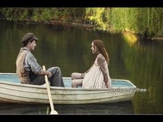 Shirbert is real (gilbert and anne) - Gilbert Blythe, Anne Shirley, Series Movies, Tv Series, Gilbert And Anne, Anne White, Amybeth Mcnulty, Anne With An E, Cuthbert