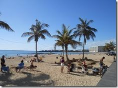 Lanzarote Information | Anything and everything about Lanzarote