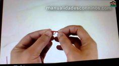 Como hacer gafas para tus muñecas