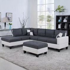 Groovy 9 Best Our 1St Home Images In 2019 Home Sofa Gray Sofa Gmtry Best Dining Table And Chair Ideas Images Gmtryco