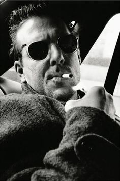 This Ivy House - 1973beirut: visualobscurity: Mickey Rourke by...