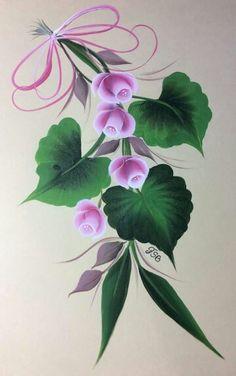 Çiçek tepsi için