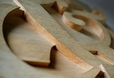 Wonderfully-wooden-2