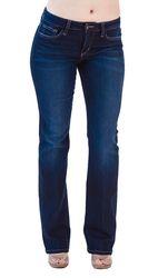 @Joseph Cohen's Jeans Curvy Honey #Petite Bootcut Jeans in Marty Wash, $165 (sizes 25P-29P) Petite Flare Jeans, Petite Skinny Jeans, Petite Shorts, Oh My Love, Curvy Jeans, Linen Pants, Joes Jeans, Joseph, White Jeans