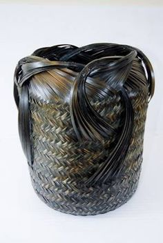 pretty basket made in indonesia .: www.indonesian-products.biz :.