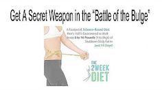 //  The 2 week diet by Brian Flat - Duration: 3:58.
