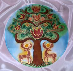Hungary History, Folk Embroidery, Painted Chairs, Color Pencil Art, Gods And Goddesses, Christmas Art, Deities, Wood Carving, Art Inspo