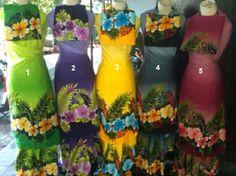 "Tersedia dalam ukuran:    All Size  Harga:    Rp. 130.000  Kode:    Mukena Cantik 39B (1/2/3/4/5)  Bahan: Rayon    Format Pemesanan:    ""nama_kode_alamat pengiriman"". Contoh: (Ahmad Basuki_Mukena Cantik 39B (1)_Jl. Asem Gede no.29 Kragilan 04/07 Condong Catur Depok Sleman Yogyakarta 55283). kirim sms ke 085643625655 My Style, Jewelry, Fashion, Jewellery Making, Moda, Jewelery, Jewlery, Fasion, Jewels"