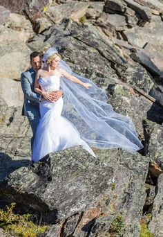 Wedding by LuiginoPacinelli