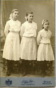 Deimel sisters   Flickr - Photo Sharing!