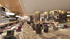 Courtyard by Marriott Hohhot