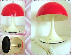 ¡Vendida! http://myworld.ebay.es/olgacintora/