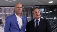 Judi Bola BCA - Real Madrid Harus Kembali Untuk Menangkan Fans