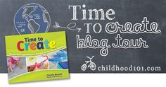 Time to Create: edible fingerpaint recipe   Teach Preschool