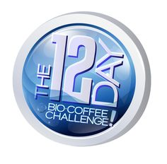 Are you a blue challenger?  Take the 12daybiocoffeechallenge today!! The only coffee you should be drinking. Find out why at www.biocoffee.com    #BioCoffee12day www.biocoffee.com