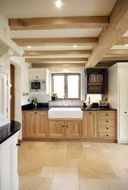 country chic - Google Search