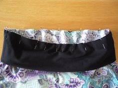 Textiles, Sewing Patterns, Belt, Accessories, Fashion, Belts, Moda, Fashion Styles, Fabrics