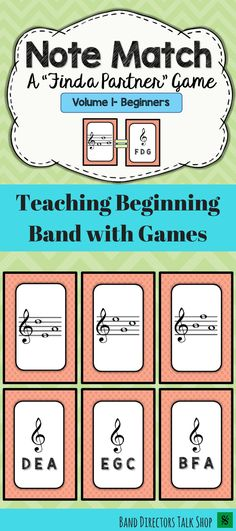 How To Learning Piano Songs Lessons Video For Beginners For Kids Music Theory Games, Music Education Games, Music Activities, Music Games, Rhythm Games, Piano Lessons, Music Lessons, Music Word Walls, Middle School Music