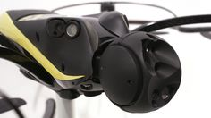 While most non-military drones are used for vanity purposes, including the cool Parrot Bebop, the eXom by SenseFLY (a Parrot company) is made for professionals that need to make sure our infrastructure is in tip-top shape...
