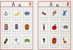 Abhörkarten+A+E+M+-1.jpg (1600×1092)