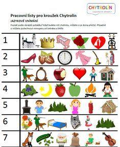 Kids, Logo, Young Children, Boys, Logos, Children, Boy Babies, Child, Kids Part
