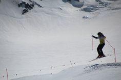 Skiing in Zermatt Zermatt, Zurich, Skiing, Ski