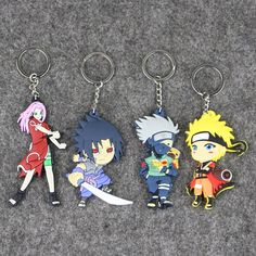Like and Share if you want this  4pcs/lot Naruto Kakashi Sakura Sasuke Naruto PVC action figure Model Toy Pendant KeyChain Doll    11.10, 10.99  Tag a friend who would love this!     FREE Shipping Worldwide     Buy one here---> https://liveinstyleshop.com/4pcslot-naruto-kakashi-sakura-sasuke-naruto-pvc-action-figure-model-toy-pendant-keychain-doll/    #shoppingonline #trends #style #instaseller #shop #freeshipping #happyshopping