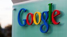Blog do Herói: 12 perguntas mais estranhas feitas ao Google