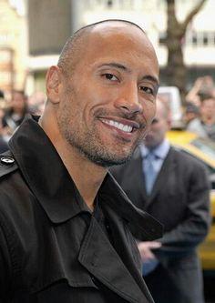 My Rock, Dwayne Johnson The Rock Dwayne Johnson, Rock Johnson, Dwayne The Rock, My Rock, Vin Diesel The Rock, Lauren Hashian, Rock News, Hollywood Actor, Cinema
