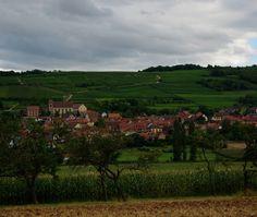 06 Dangolsheim
