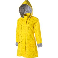 jacketers.com womens-rain-jackets-17 #womensjackets | All Things ...