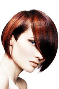 Hairstyles & Haircuts   Short, Prom & Celebrity Hair Styles by HairstylesDesign.com