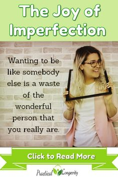 The Joy of Imperfection -Video Guide Try Harder, Finding Joy, Self Development, Healthy Relationships, Live For Yourself, Other People, Positive Vibes, Health And Wellness, Life Is Good