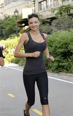5c9583ffe726 camy miranda kerr s regular exercise miranda kerr exercises every day miranda  kerr celebrity style and fashion