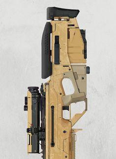 https://www.pinterest.com/plinkner/handheld-weapons/