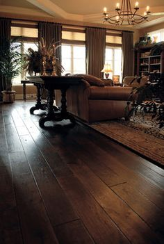 Tuscan Old World Luxury Homes Design, Pictures, Remodel, Decor and Ideas - page 45