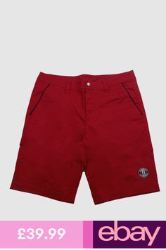... Emporio Armani by Hype Direct. See more. EA7 Shorts Clothes, Shoes    Accessories b9dc8c8277e