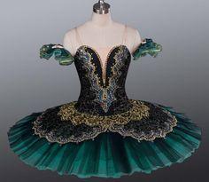 Professional-Ballett tutu von Princessandthedress auf Etsy