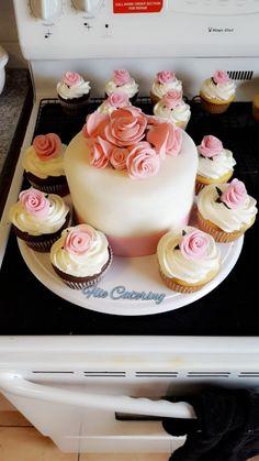 Lean cake lean leancake antigravitycake stilltippin leancake