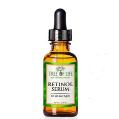 Tree of Life Anti-Aging Serum 3-Pack for Face the lighting up nutrient C serum is a cancer prevention agent rich equation that battles free radicals, which are answerable for maturing your appearance. #SKIN1004_Anti_Aging_Face_Mask #Andalou_Naturals_Honey_Glycolic_Mask #Sand_and_Sky_Pink_Clay_Mask #Tree_of_Life_Anti_Aging_Serum_3_Pack_for_Face #Femiro_Hair_Removal_Home_Waxing_Kit #Keshi_Wax_Warmer_Home_Waxing_kit #BFULL_Hair_Removal_Home_Waxing_Kit Best Hyaluronic Acid Serum, Anti Aging Serum, Best Anti Aging, Cream For Dark Spots, Dark Spots On Face, What Causes Wrinkles, Best Face Serum, Waxing Kit, Wax Warmer