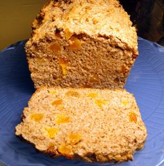 My favorite Beer Bread variation, so good with soups.  You really dont want to skip the melted butter.  This recipe comes from The Perfect Mix by Diane Phillips, so is written as a Gift in a Jar - but of course, you could just mix it up and bake it for yourself, too! :)  If you dont have self rising flour (like me!), heres a substitute: Recipe #5247. Time is for baking the bread.