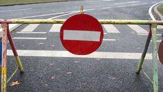 ATENȚIE Restricții de circulație în Prahova! Aceasta va dura până la sfârșitului anului!