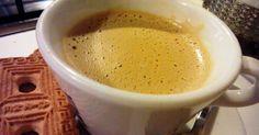 Para tomar conciencia basta con imaginar la cantidad de cafés con leche que se toman en todo el mundo a diario para desayunar. Si lo tomamos en el desayuno es porque, principalmente, nos ayuda a despertarnos pero, ¿sabías que el café sirve además para adelgazar? El estudio ha encontrado que se puede perder hasta 10 libras al mes por simple adición de 2 ingredientes en su café. Suena muy fácil, ¿verdad? Y lo es.