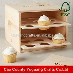 Decorative Cupcake Boxes 11403199_813929568714843_3106978837553405142_N 625×937