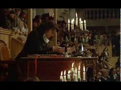 The French Revolution - Part 2 - English subtitles (La Révolution française - Les Années Terribles) - YouTube