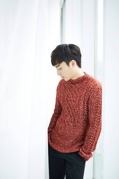 Roy Kim for The Big Issue Korea Vol.90 Boys In Groove, Kim Sang Woo, Roy Kim, Jung Joon Young, Ao Haru, Issue Magazine, Kim Joon, Stylish Mens Outfits, Asian Celebrities