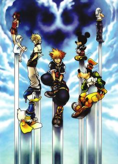 Google Image Result for http://www.deviantart.com/download/311020140/kingdom_hearts_2_final_mix_pic__by_de0xyz-d5568oc.png